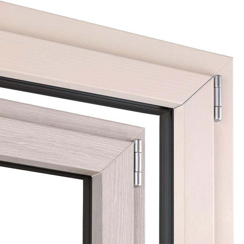 Infissi legno roma finestre in legno roma tiburtina - Finestre in legno roma ...